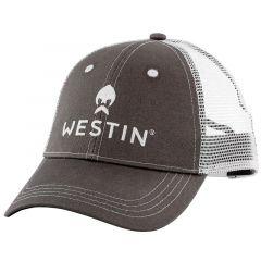 Sapca Westin Trucker Cap