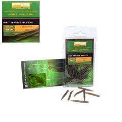 Tub antitangle PB Anti Tangle Sleeve - Weed