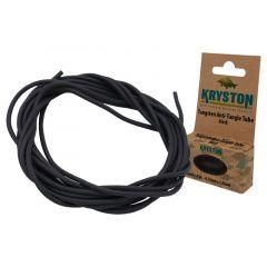Tub antitangle Kryston Tungsten Tube