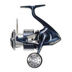 Mulineta Shimano Twin Power XD 4000 PG A