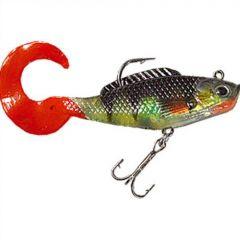 Jaxon Magic Fish TX-F 10cm, culoare G