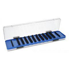 Penar Mikado Rig Wallets UACH-H551