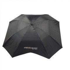 Umbrela Frenzee FXT Precision Fiberglass 50