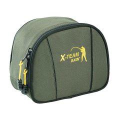 Husa pentru mulineta Jaxon X-Team 19x8x13cm