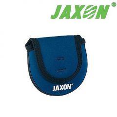 Husa Jaxon neopren pentru mulineta 10x11cm