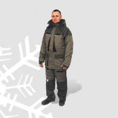 Pantalon Jaxon Extreme Cold III, marime XXL
