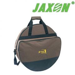 Husa Jaxon X-Team pentru juvelnic 45cm
