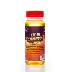 Atractant Senzor Ulei Canepa 150ml