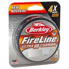 Fir textil Berkley Fireline Ultra 8 Fluo Green 0.12mm/7.2kg/150m