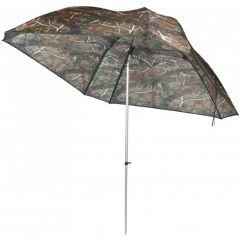 Umbrela JAF Capture Absolute Ox-Camo