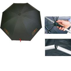 Umbrela Team Daiwa Brolly 50""