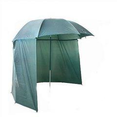 Umbrela parasolar Energoteam Shelter 220cm