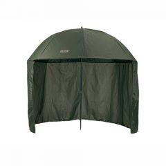 Umbrela Jaxon cu parasolar 150C