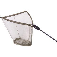 Minciog Wychwood Solace Landing Net