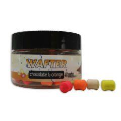 Wafters Utopia Baits Chocolate & Orange Wafter 5mm