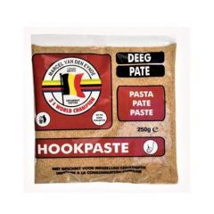 Pasta Van Den Eynde Hook Paste - 250g