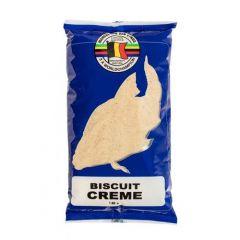 Aditiv praf Van Den Eynde Biscuit Creme - 1kg