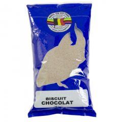 Aditiv praf Van Den Eynde Biscuit Chocolat - 1kg
