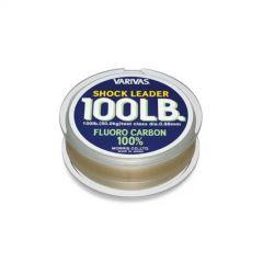 Fir fluorocarbon Varivas Shock Leader 1.050mm