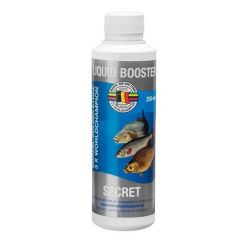 Aditiv lichid Van Den Eynde Booster Syrup - 250ml