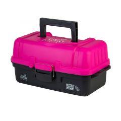 Valigeta Carp Expert Method Feeder Pink