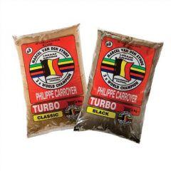 Van Den Eynde nada Turbo Classic - 2kg