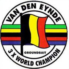 Van Den Eynde faina de peste concentrat 900gr