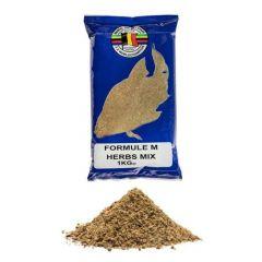 Nada Van Den Eynde Formule Herbes Mix -1kg