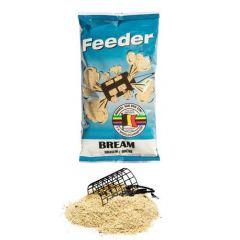 Nada Van Den Eynde Feeder Bream - 1kg