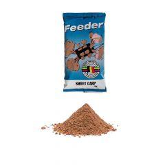 Nada Van Den Eynde Feeder Sweet Carp
