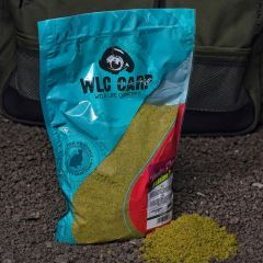 Nada WLC Carp Feeder Pro Krill+ 800
