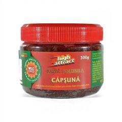 Pasta solubila WLC Carp Capsuna 300gr