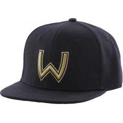 Sapca Westin W Viking Helmet
