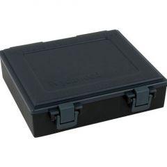 Cutie Wychwood Tackle Box Large - Refurbished