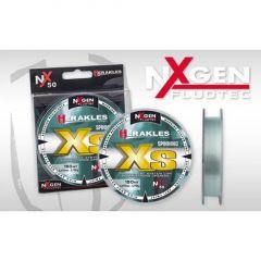 Fir monofilament Herakles XS Spinning NX50 0.260mm/8.3kg/150m