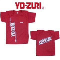Tricou Yo-Zuri, marime XXL