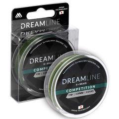 Fir textil Mikado Dream Line 0.16mm/15.54kg/10m