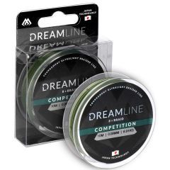 Fir textil Mikado Dream Line 0.23mm/23.61kg/10m