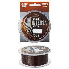 fir Jaxon Intensa Feeder 0.27mm/15kg/150m