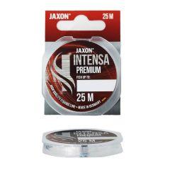 Fir Monofilament Jaxon Intensa Premium